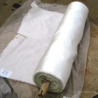 Стеклоткань для изоляции труб Э3-200