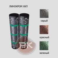 Линокром Технониколь ХКП сланец серый (10*1)