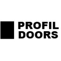 Профиль Дорс ЛОФТ Profil Doors