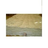 Маты минераловатные теплоизоляционные ГОСТ, М-75 М-100 М-125
