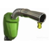Бензин  регуляр - 92