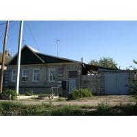 Продам дом В Тракторозаводском районе 55 кв. м