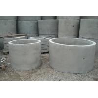 Кольцо колодца бетонное Алтайдомстрой КС 10