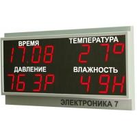 Метеостанция Электроника7 -21_38_16