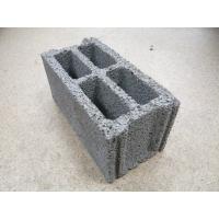 стеновые камни Арт-бетон стеновые камни