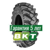 Шины на экскаватор-погрузчик 12.5-18 10PR 128G BKT MP-567 TL BKT MP-567