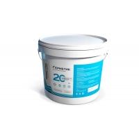 Герметик Germet.Pro 20 для межпанельных швов, полиуретановый