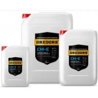 Усиленное средство для очистки и обезжиривания поверхностей из ч GREDORS CM–E