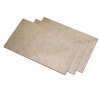 Базальтовый картон БВТМ-К Тизол (1250*600*05)