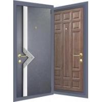 Дверь_металлическая_12