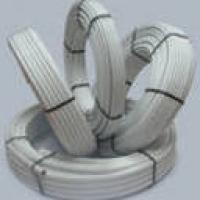 металлопластиковая труба HARDFLEX PERT-AL-PERT