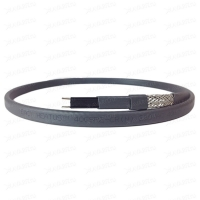 Греющий кабель Heatus 40GSR2-CR