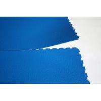 Плитка ПВХ синего цвета со скидкой 26% Sensor Secret