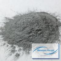 ПЦТ III-Ут 0(1,2,3) – утяжеленный тампонажный цемент