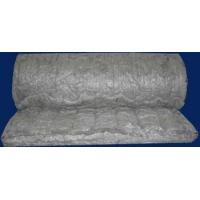 Маты из базальтового супертонкого волокна  БСТВ