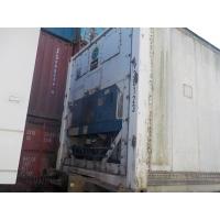 Продается рефрижераторный контейнер 40 футов б/у