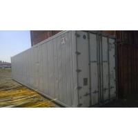 контейнеры 40 футовые