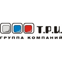 Пиломатериалы ТРИ -пром