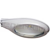 Уличный светодиодный светильник NR-SLG 30PW ENERCOM