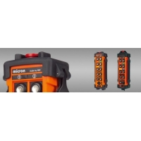������� ��������������� �������� ������ FST 516 micron 5 HBC-Radiomatic FST 516 micron 5