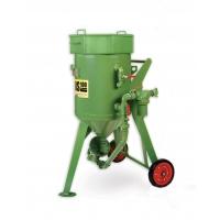 Пескоструйный аппарат Contracor DBS-100 Contracor DBS-100