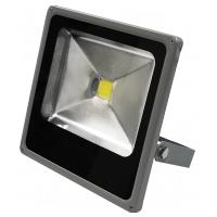 Светодиодный прожектор Emylight 50Вт