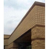 Стеновые и облицовочные материалы Бессер esser
