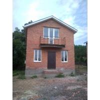 Срочно продаю дом!!!