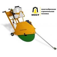 Швонарезчик электрический СПЛИТСТОУН CS-3215E