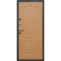 Дверь_металлическая_3