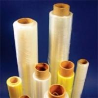 Клейкие ленты, пленки (стрейч,ПВХ,термо), Строй сетки и серпянки 4 Walls