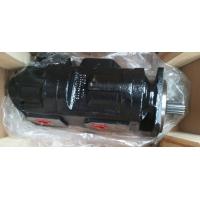 Насос гидравлики 31LC-00200
