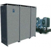 Системы бесперебойного питания переменного тока Elekta СБП-2453