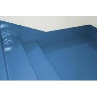 Эпоксидные краски для бетона  Сверх износостойкое покрытие