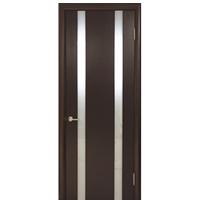 Межкомнатные двери Варадор Сорренто