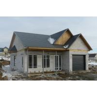 продам новый дом в городе лиски воронежской обл