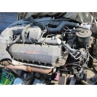 Двигатели Toyota/Hino V25С, V22С, V22D, V21C, F21С , F20С, F17С!