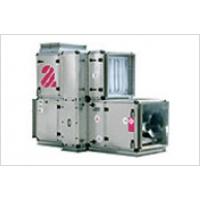 Вентиляционные установки Аиркат Unit AirCut различного исполнения