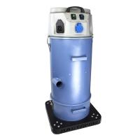 Промышленный пылесос (20 литров) Дастпром ПП-220/20.6-1,5