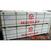 """СМЛ """"Magelan"""" прямые поставки,  без посредников.  Премиум стандарт"""