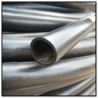 Труба полиэтиленовая пнд 25мм  ПЭ100 SDR 13,6