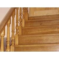 """Комплектующие для деревянных лестниц Лестницы Лестницы """"под ключ"""""""