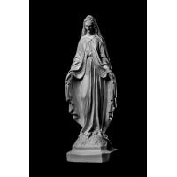Статуя Дева Мария Decorus ST-019