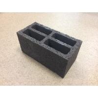 стеновые камни арт-бетон керамзитобетонные блоки