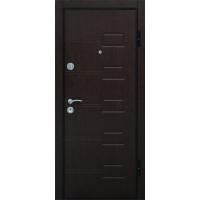 Входная дверь Форпост Цитадель