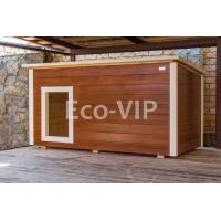 ����� ��� ������ Eco-vip �����
