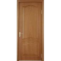 Межкомнатные двери Гарант Classica