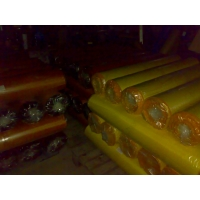 стеклопластики  рст-250,275,430,410, пропитка стеклоткани