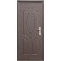 Входные двери Kaiser Е40М Эконом