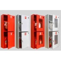 Шкаф для пожарного крана -320-12, р-р 720х1350х350 мм